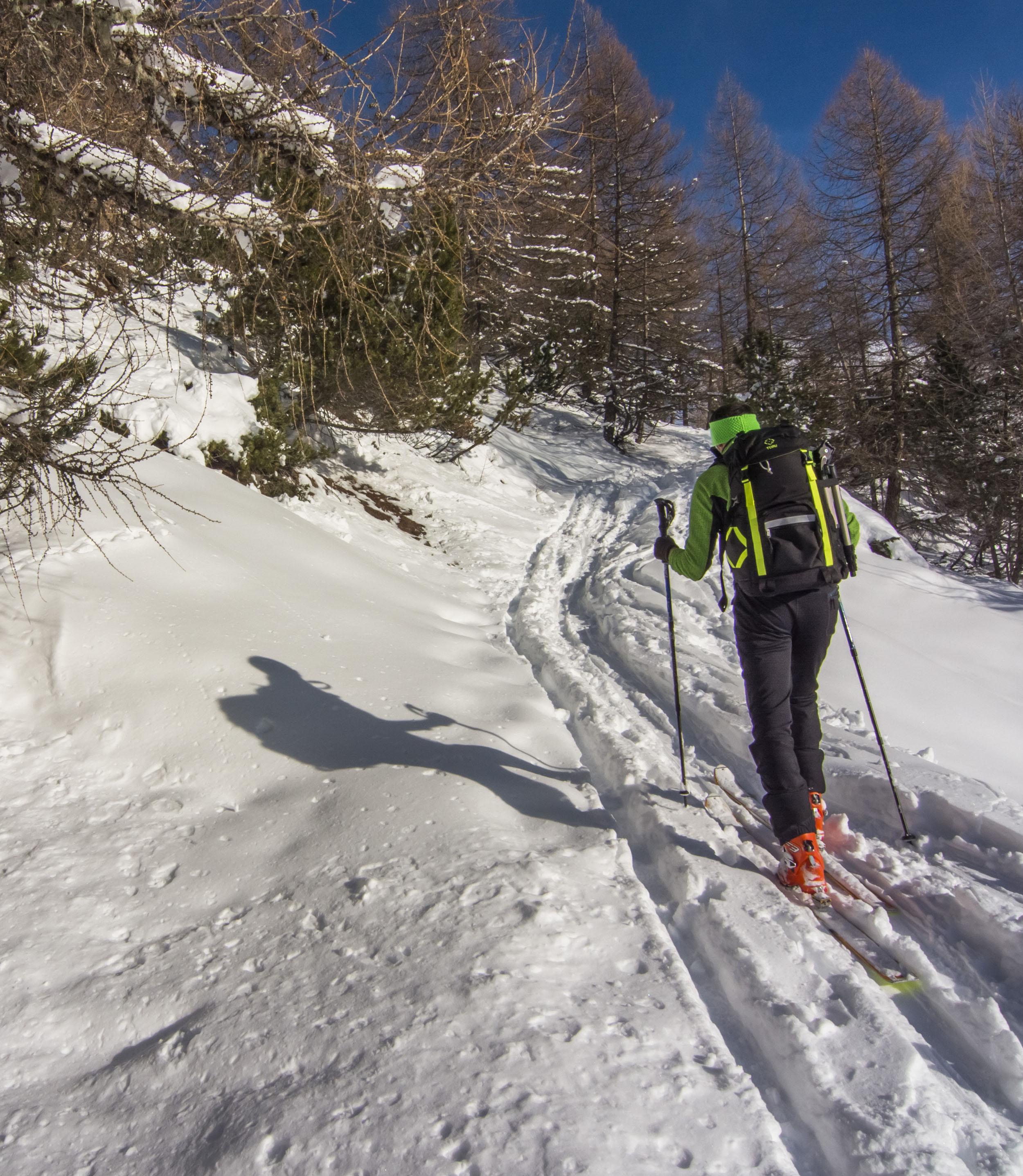 sci-alpinismo-santa-caterina